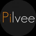 Logo de Pilvee