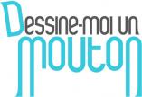 Logo de DMUM